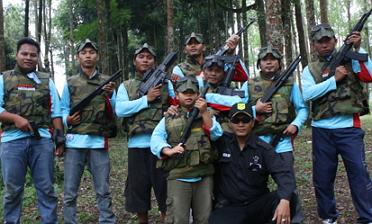 airsoftgun, outbound malang, provider outbound malang, wisata malang, wisata di malang, games outbound, outbound games, permainan outbound