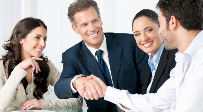 081707700_1439017721-leadership-qualities