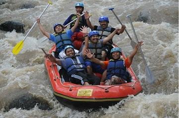 Rafting batu berminat hubungi kami 0858 5355 8355